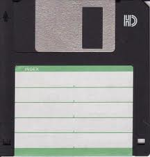 floppy disc digital photos importance of physical prints